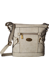 b.o.c. - Park Slope Crossbody