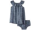 Splendid Littles - Printed Tencel Dress (Infant)