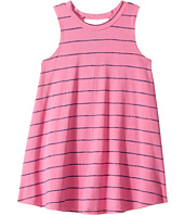 Splendid Littles - Printed Stripe Dress (Toddler)