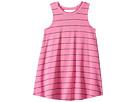 Splendid Littles - Printed Stripe Dress (Toddler)