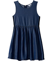 Splendid Littles - Side Taping Tencel Dress (Toddler)