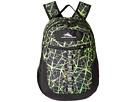 High Sierra - Opie Backpack