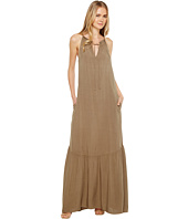 Michael Stars - Modern Rayon Maxi Dress