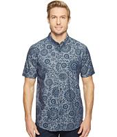 Jack O'Neill - Mas Aloha Wovens