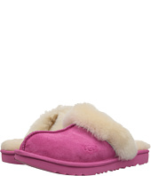 UGG Kids - Cozy II (Toddler/Little Kid/Big Kid)