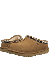 UGG Kids - Tasman II (Toddler/Little Kid/Big Kid)