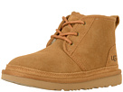 UGG Kids - Neumel II (Little Kid/Big Kid)