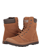 Palladium - Pampa Hi Knit LP Sue