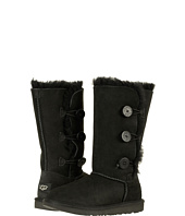 UGG Kids - Bailey Button Triplet II (Little Kid/Big Kid)