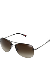 Prada Linea Rossa - 0PS 50RS