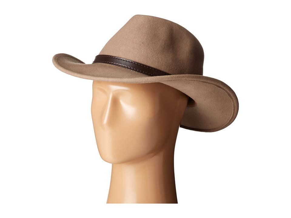 Pendleton - Outback Hat