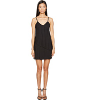 LOVE Moschino - Fringe Dress