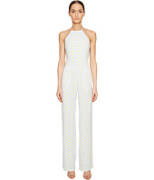LOVE Moschino - Daisy Jumpsuit
