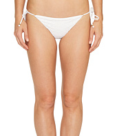 Polo Ralph Lauren - Lasercut Medallion Ricky Bikini Bottom