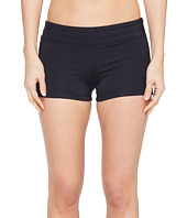 Jantzen - Solids Boyleg Bottom