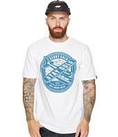 Benny Gold - Sea Plane T-Shirt