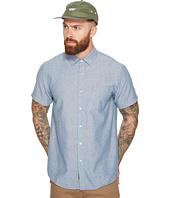 Benny Gold - Havana Short Sleeve Shirt