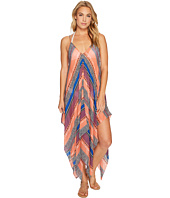 Michael Stars - Easy Breeze Cover-Up