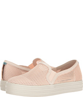 BOBS from SKECHERS - Double Up - Trawls