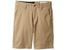 Volcom Kids Frickin Lightweight Shorts (Toddler/Little Kids)