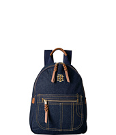 Tommy Hilfiger - Esme Backpack