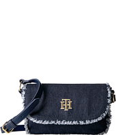Tommy Hilfiger - Esme Saddlebag