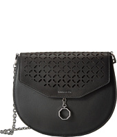 Louise et Cie - Jael Crossbody