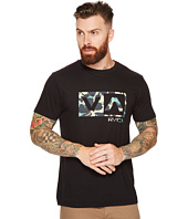 RVCA - Southeast Box Tee