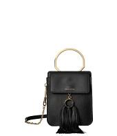 Louise et Cie - Julea Bracelet Bag