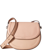 Louise et Cie - Alise Crossbody