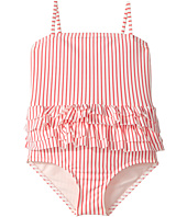 Roxy Kids - Cute Travel One-Piece (Toddler/Little Kids)