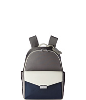 Tumi - Larkin Small Portola Convertible Backpack