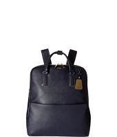 Tumi - Sinclair Olivia Convertible Backpack