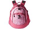 High Sierra - Fat Boy Backpack