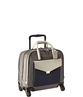 Tumi - Larkin SoMa Wheeled Brief