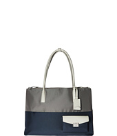 Tumi - Larkin Hayes Triple Compartment Tote