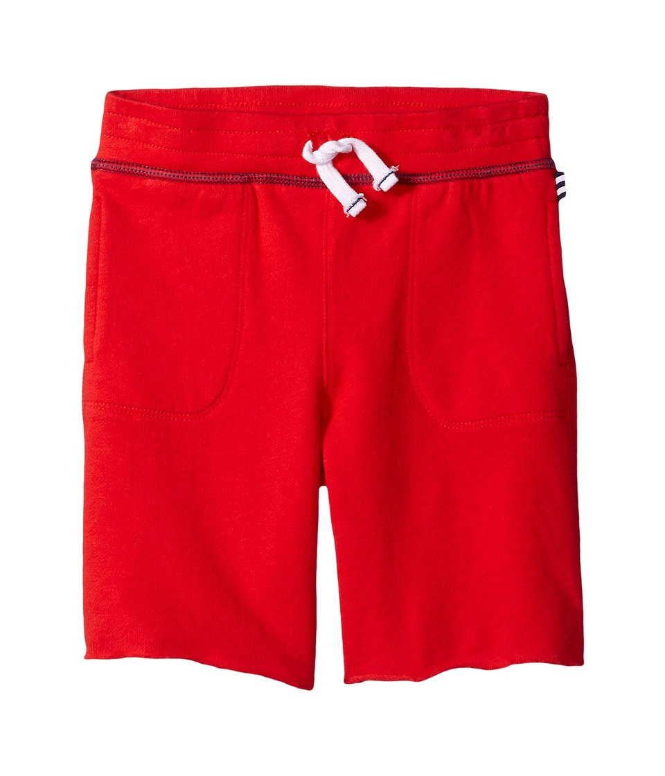 Splendid Littles - Always Shorts