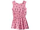 Splendid Littles - All Over Starfish Print Dress (Little Kids)