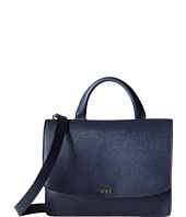 Tumi - Sinclair Ali Small Crossbody