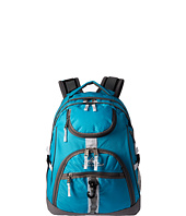 High Sierra - Access Backpack