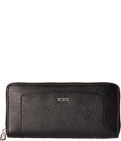 Tumi - Sinclair Zip-Around Continental