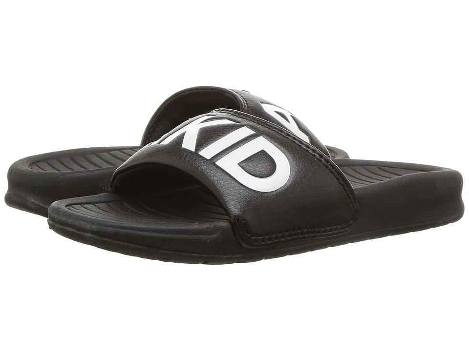 AKID Brand AKID Brand - Aston Slip-On