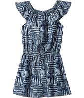 Splendid Littles - Printed Tencel Dress (Little Kids)