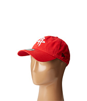 New Era - Core Classic Houston Rockets