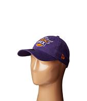 New Era - Core Classic Phoenix Suns