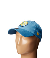 New Era - Core Classic Denver Nuggets