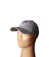 New Era - Core Classic Sacramento Kings