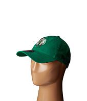 New Era - Core Classic Boston Celtics