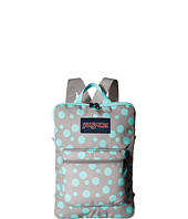 JanSport - Superbreak® Sleeve
