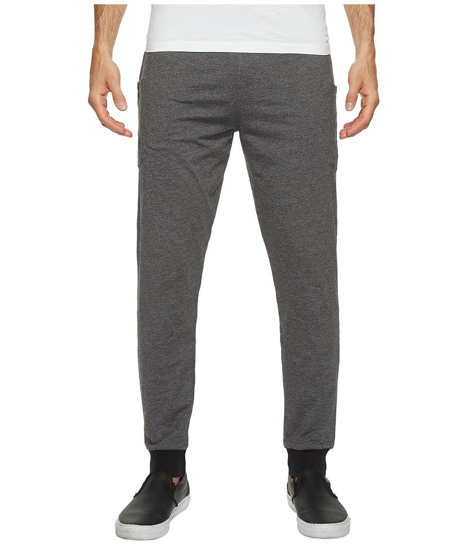 4Ward Clothing - Four-Way Reversible Pants